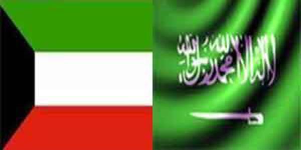 الكويت والسعودية تؤكدان استمرار التعاون المشترك في مجال الدفاع